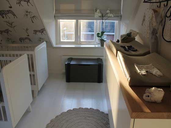 witte-vloer-voor-eigen-huis-en-tuin