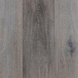 Douwes Dekker klik PVC Riante plank nougat