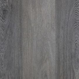 Douwes Dekker plak PVC Riante plank drop