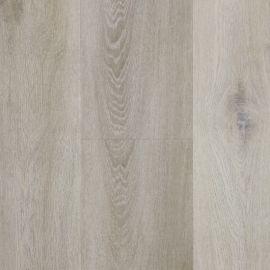 Douwes Dekker klik PVC Riante plank pepermunt