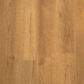 Douwes Dekker klik PVC Riante plank gemberkoek