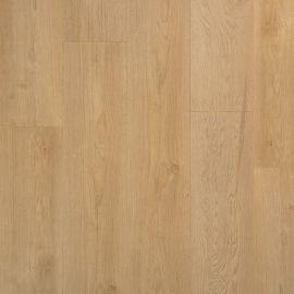Douwes Dekker klik PVC Riante plank boterkoek