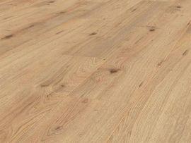 Jangal laminaat vloer Nature Oak 8056
