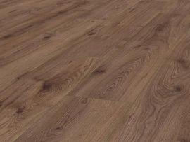 Jangal laminaat vloer Brown Oak 8056