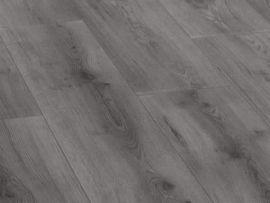 Jangal laminaat vloer Structure Oak 8058
