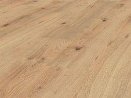 Jangal laminaat vloer Bright Oak 8145