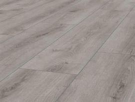 Jangal laminaat vloer Dry Oak