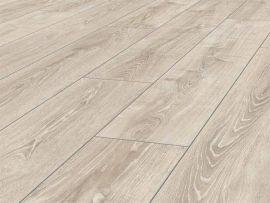 Jangal laminaat vloer Tatra Oak 8159