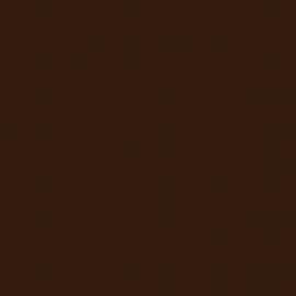 ColorSealant CS4211 donkerbruin