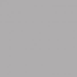 ColorSealant CS4216 midden grijs
