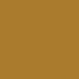 ColorSealant CS4222 midden eiken