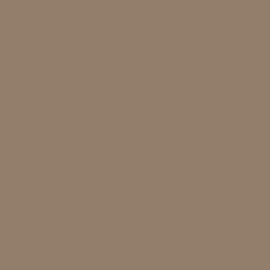 ColorSealant CS4239 rustiek eiken