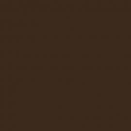 ColorSealant CS4240 wenge