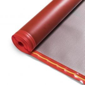 Heat-Foil ondervloer