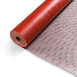 RedFloor ondervloer