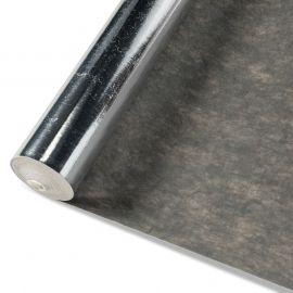 Polyurethaan ondervloer 2,0 mm