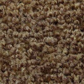 ParketEntree mat Functioneel beige 200 cm breed