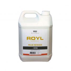 ROYL Milde Reiniger #9110 (5L)