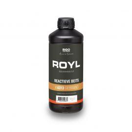 ROYL Reactieve Beits Gebrand #4013 (1L)