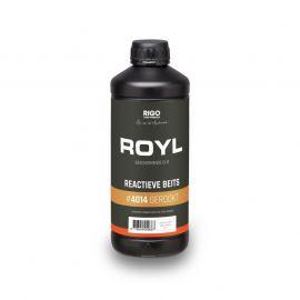 ROYL Reactieve Beits Gerookt #4014 (1L)
