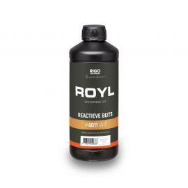 ROYL Reactieve Beits Wit #4011 (1L)